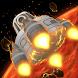 Mars Rover Landing Simulator by Zojira Studio Games
