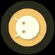 Retro Oreo 8 Icon Pack by MoreAppTeam