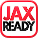JaxReady by City of Jacksonville, Florida