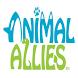 Animal Allies Mission Planner by RoboSharks