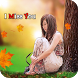 Miss You Photo Editor by Cheeseing Delight App Studio