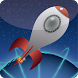 Space Twins Adventures by Palillo Studio