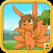 Avatar Maker: Fantasy Chibi by Avatars Makers Factory