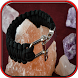 Bracelet Making Step By Step by DrWo Apps