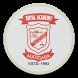 Royal Academy Matigara by Vawsum Schools Pvt Ltd