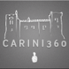 Carini360 by Urios