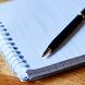 Simple Notepad by JesusTrueLove