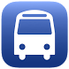 Kaohsiung Bus (Real-time) by skystar