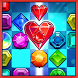 Jewels Blast - Match 3 Puzzle by NDC Mobile