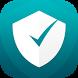 Antivirus 2017+ Free Ram Boost by Free Antivirus 2017