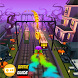 Guide For Subway Surfers by multiguides