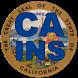 California Insurance Code by Pocket Topics