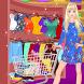 Mall Shopping Summer Fashion by LD Games Studio