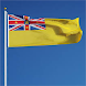 National Anthem of Niue by Clima Tech