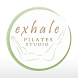 Exhale Pilates Studio by Branded Apps by MINDBODY