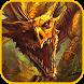 Perang Naga by GYNetwork