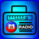 Haiti Radio Stations Channel by Radio Stations World Wide Channel