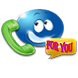 for.you.voip by private voip