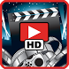 Watch movies and films free HD by Magic Team 2000