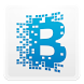Blockchain Merchant by Blockchain Luxembourg S.A.