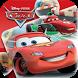 Puzzle App Cars by Clementoni S.p.A.