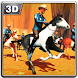 Horse Racing Derby Quest Sim - Be Riding Champ by Black Raven Interactive