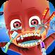 Super Boys - Dentist Masks ! by Hugegames - Happy Games For Kids Boys & Girls