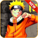 Tips Naruto Ultimate Ninja 3 by +500 000 Dowload Corp.
