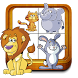 Quiz Learn Animals by MS DevDroid