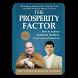Prosperity Factor-Jayant Hudar by School of Business Wisdom