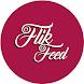 FlikFeed