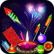 Indian Diwali Crackers by RS Game Studio
