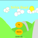 Drive Road by Clevio Coder Camp