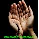Daily prayer of Ramadan by dikiriswanto