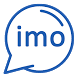 Free imo Video Chat Call Tips by DivaDevper