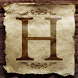 Horodroid - русский гороскоп by BlackStream