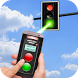 Traffic Light Changer Simulator by Sprinkle Cool
