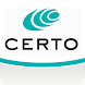Certo Floor Care by Midlab Inc.