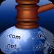 SnapNames Domain Name Auctions