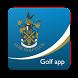 Leek Golf Club by Whole In One Golf