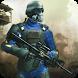 Operation Vijay: Commando Games by RS Game Studio