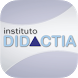 Instituto Didactia by DigiZone
