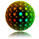 Disco Ball Live Wallpaper by Live Wallpaper Free