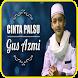 Gus Azmi Cinta Palsu Mp3 + Lirik