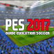 Guide PES 2017 by Game Guide inc.