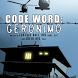 Code Word: Geronimo by iVerse Media