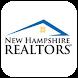 NH Association of Realtors by Retrieve LLC