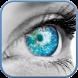 Eye Lens Color Maker by sorinn