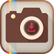 InstaKeep: Instagram Pic Save by Supreme apps