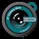 IPCam Mobile CS by NGC BRASIL LTDA